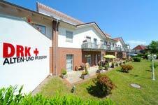 DRK-Seniorenheim Haus Kehdingen