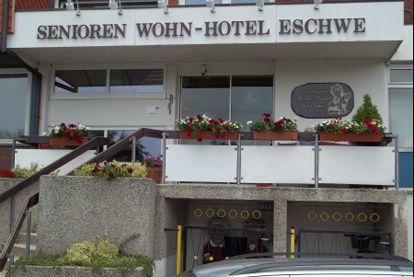 Senioren-Wohn-Hotel Eschwe