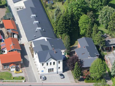 Pflegeheim Westerhorn