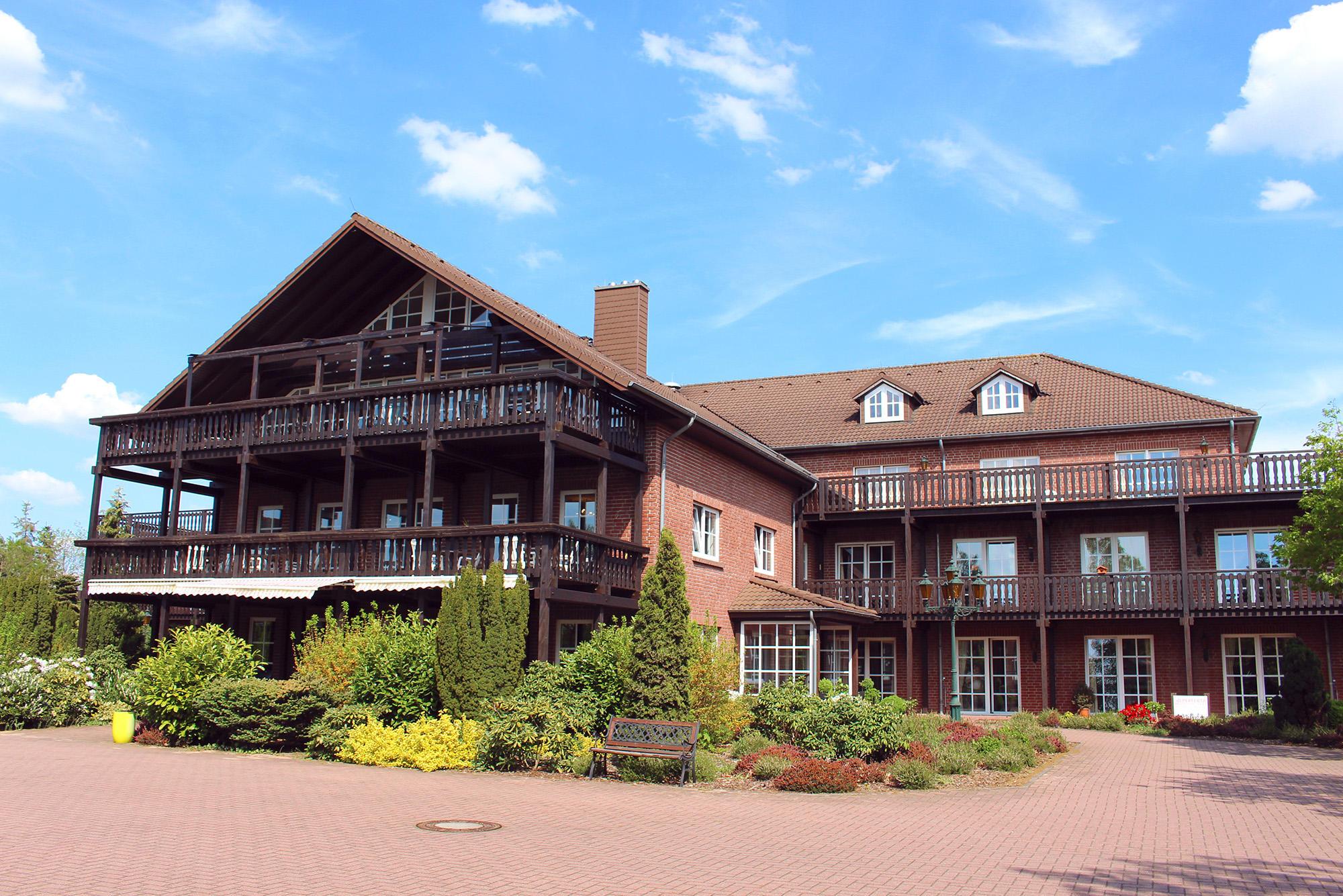 Mein Zuhause D�rverden GmbH