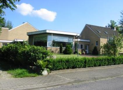 Alten- und Pflegeheim H�sseringen