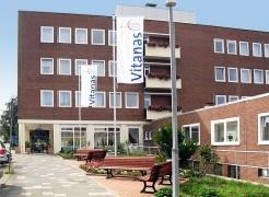 Vitanas Pflege Centrum Am L�nsbruch