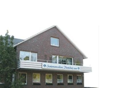 Seniorenresidenz Hunteburg GmbH