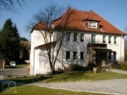 Altenheim & Pflegeheim Haus zur Egge