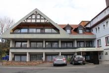 Alten- und Pflegeheim Munk GmbH