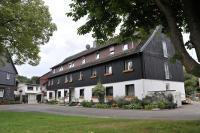 Alten- und Pflegeheim Charlottenhof Badenhausen