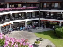 Alten- und Pflegeheim Magdalenen Heim