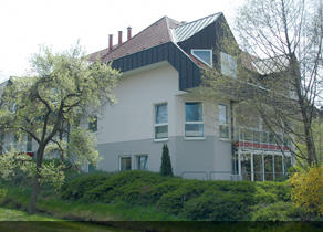 Haus Natalena
