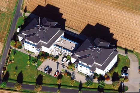 Senioren-Wohnpark Lutzerath