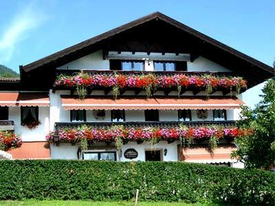 Brannenburger Pflegeh�usl
