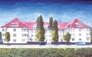 VITAL Pflegeteam GmbH