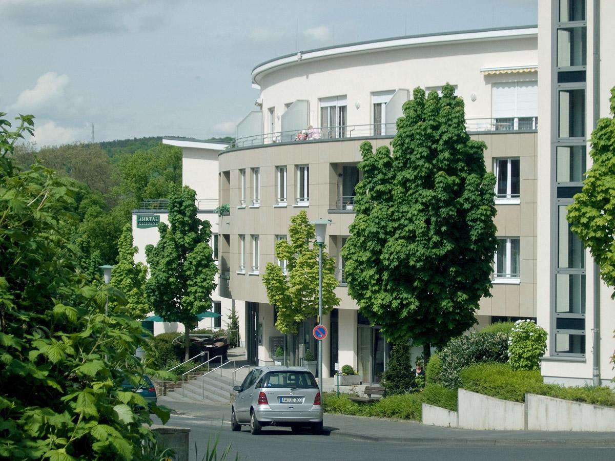 Ahrtal-Residenz