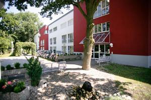 K�the-Kollwitz-Haus