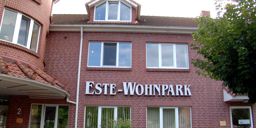 ESTE-Wohnpark Buxtehude GmbH & Co. KG
