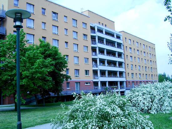 Diakonisches Alte- und Pflegezentrum