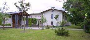 Altenpflegeheim