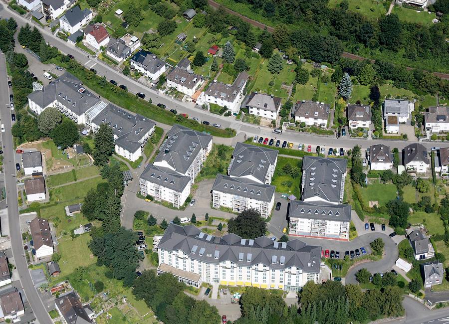 Residenz Ambiente Gummersbach