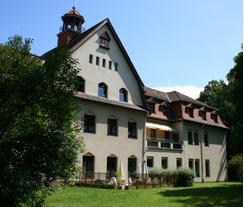Andreas-M�hl-Haus