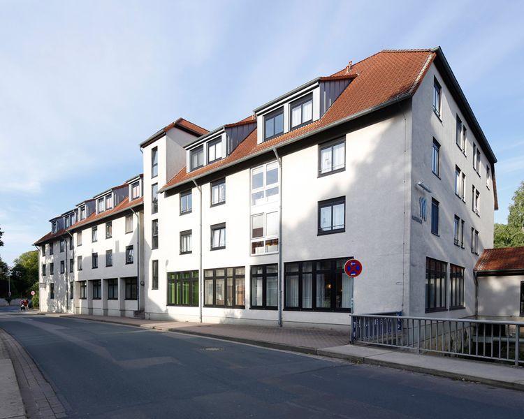 Maternus Pflege- und Therapiecentrum Wendhausen