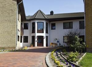 Alten & Pflegeheim Osmers Seniorenhaus