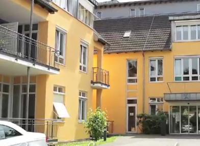 Residenz Remagen