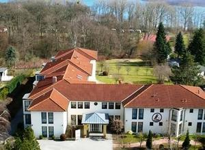 Wohn- & Pflegezentrum Seehof