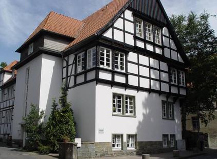 Seniorenheim Paulistra�e GmbH