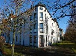 Betreuungszentrum Wasserburg GmbH