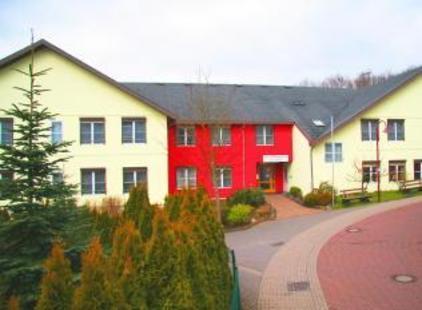 Seniorendomizil-Eifel