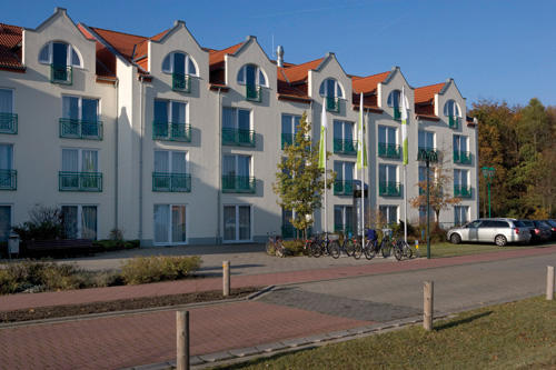 SOZIALKONZEPT �Helenenhof� Seniorenpflegeheim