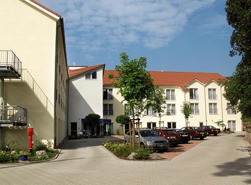 Haus Marienhof Glan-M�nchweiler