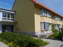 AWO Seniorenheim Schlieben