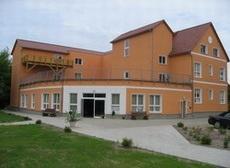 SRP Senioren Residenz Prignitz GmbH