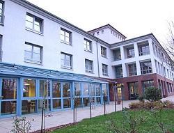 Seniorenpark Diekholzen