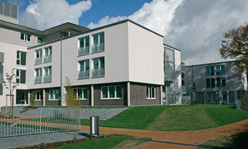 BBG-Senioren-Residenz