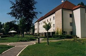 Kardinal von Galen-Haus Wohnpflegeheim f�r Menschen mit geistiger Behinderung