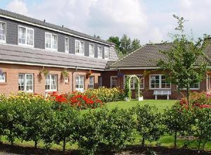Haus Rosenpark