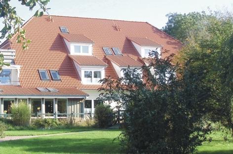 Haus Uthaven GmbH
