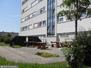 Altenpflegeheim der Volkssolidarit�t Leipziger Land/Muldental e.V. Grimma