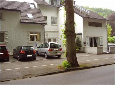 Senibus Curandis Seniorenheim GmbH & Co. KG