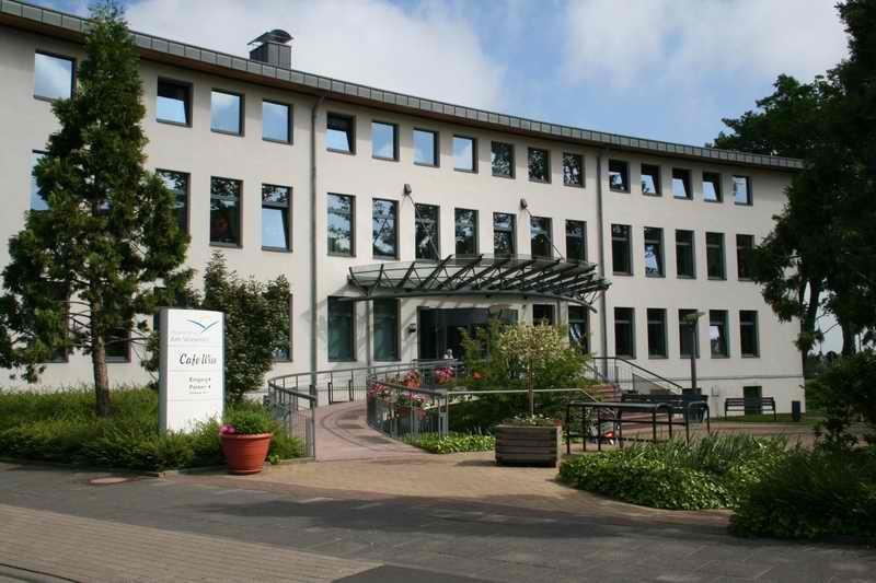 Pflegezentrum Am Wiesenhof