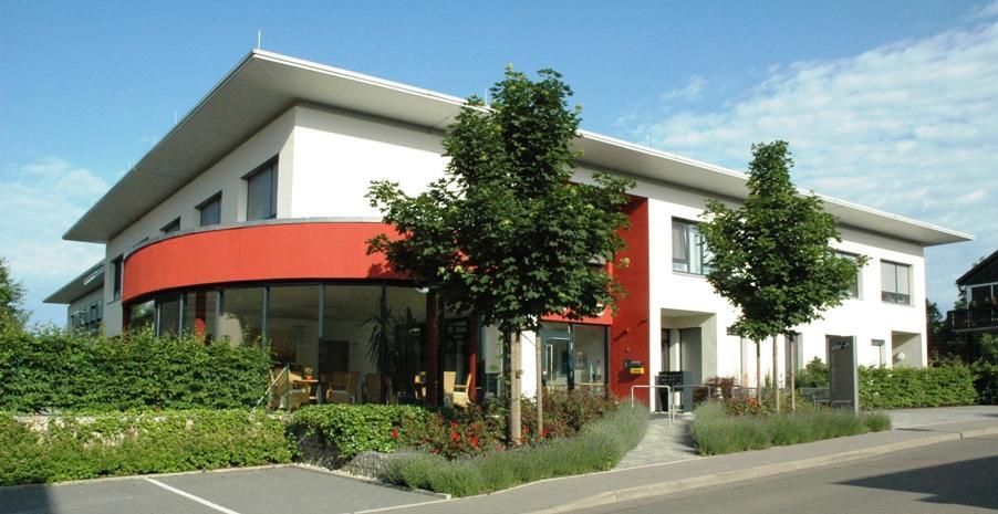 Haus Deinbach
