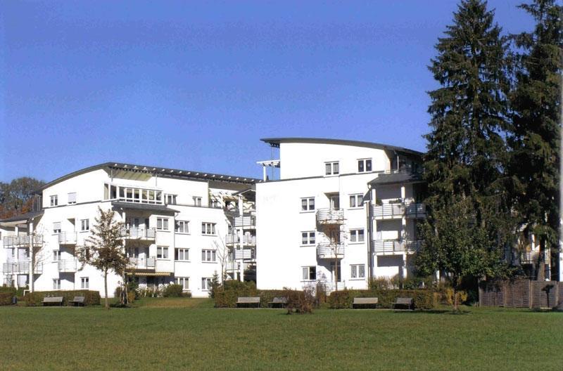 CASA VITALE Betreuungs-GmbH