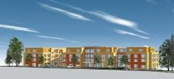 Vitanas Senioren Centrum Sonnenberg
