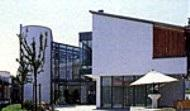 Gemeindepflegehaus H�rten