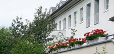 Seniorenzentrum Frauenland