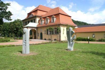 DRK Seniorenzentrum