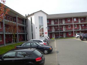 Betreutes Wohnen Wittenburg