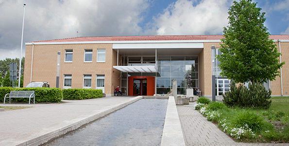 Seniorenpflegezentrum Perleberg GmbH