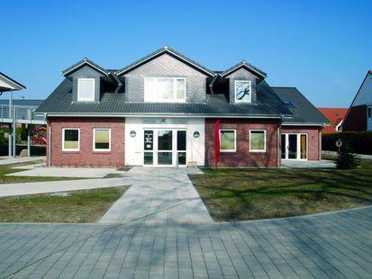Senioren Wohnpark Trittau - Betreutes Wohnen